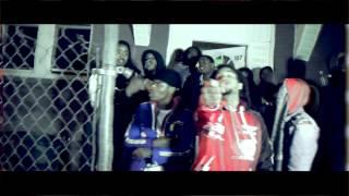 OTV - Bobby Bitch Remix FT JUJU #HVF