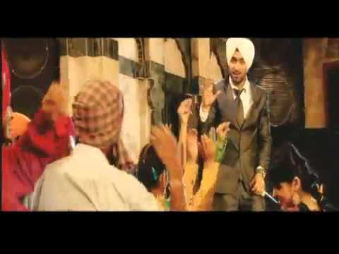 Diljit Desi Daroo.mp4 video