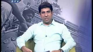 Probashe Bangladesh  Episode  218  Ekushey  Television  Ltd  12  10  2015