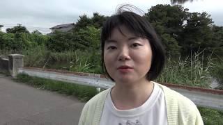 トシミちゃんシリーズ 釣り