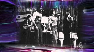 Watch Three Dog Night Chained video