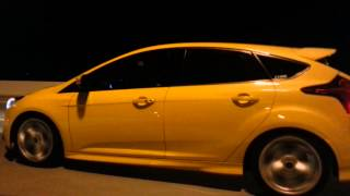 Tricked Out Scion Tc >> Play - Diy-tricked-out-dodge-neon-srt4-engine-dress-up