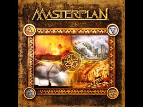 Masterplan - Crawling from Hell