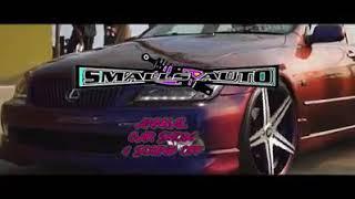 Small auto car show 🥳