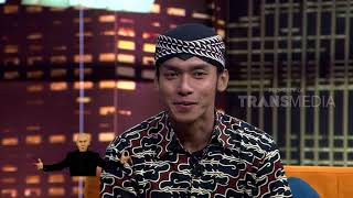 Download Lagu HITAM PUTIH | VIRAL POWER (15/11/17) 2 - 4 Gratis STAFABAND