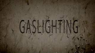 Gaslighting Trailer