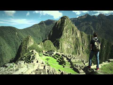 Peru, land of hidden treasures (English, UK) - 2015