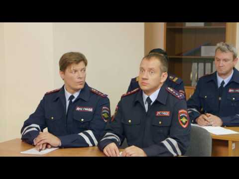 Семья Светофоровых 1 сезон 55 серия Одежда по сезону