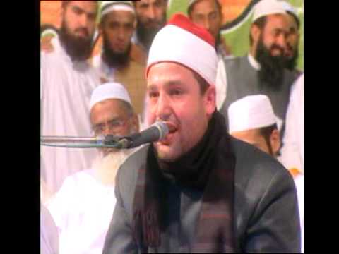 Best Quran Recitation Ever Recorded By Ramadan Al Hindawi #3 video