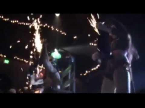 Acid Bath - Morticians Flame