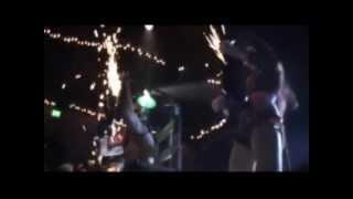 Watch Acid Bath The Morticians Flame video