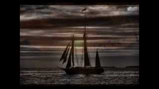 Watch Peter Frampton Sail Away video