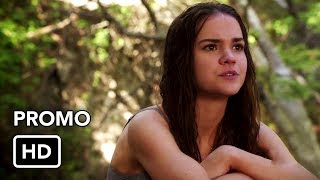 "The Fosters 5x07 Promo ""Chasing Waterfalls"" (HD) Season 5 Episode 7 Promo"