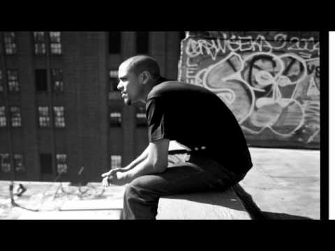 J. Cole - Knock On Wood (Freestyle)