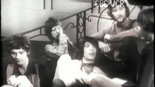 WHERE IT'S AT - Part 1. TV Magazine show 1969.mp4