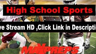 Watseka vs Dwight | High School Basketball Live Stream