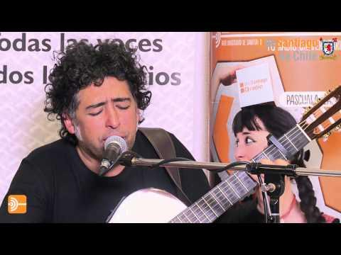 Manuel Garcia - Deja La Vida Volar
