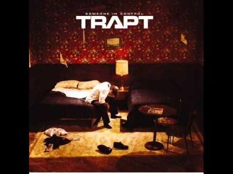 Trapt - Alibi [B-Side]
