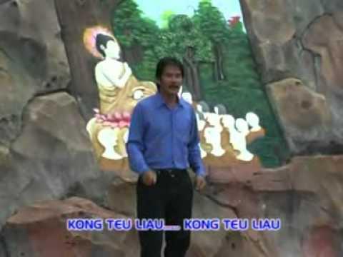 Video Chin Kwet Chun Chin Kwet Chun Kong Teu Liau