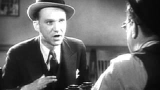 Flesh (1932) - Official Trailer