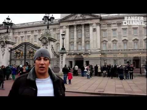 Farid Bang Dltdl Blog Nr. 9 Der Letzte Blog Deines Lebens Nr. 9 video