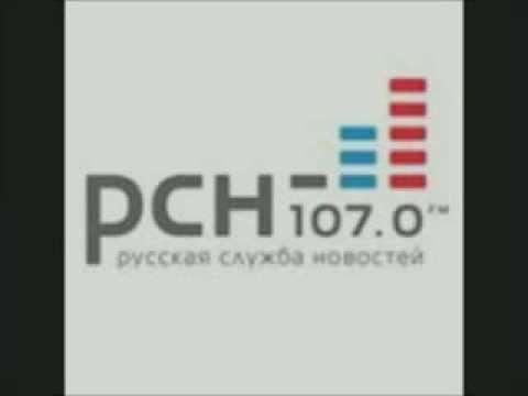 Д Потапенко на РСН о бизнесе-государстве...