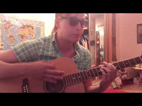 RainBand - Музыкальная школа