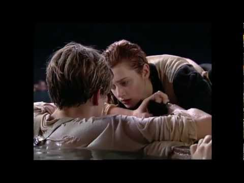 Titanic 3d - Behind The Scenes Part 2 video