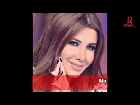 Top Arab Celebrities