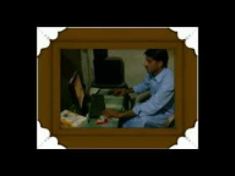nusrat fateh ali khan; Fasle Gul hai Saja hai maikhana_mpeg4