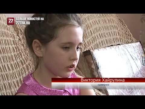 Новости Прокопьевска 23.04.2018