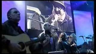 Eduardo De Crescenzo - Dalla nave (DVD LIVE)