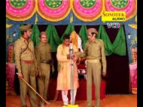 dharampal full comedy