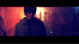 Watch Beady Eye Four Letter Word video
