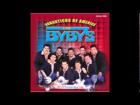 Los Bybys - Soñé Soñé