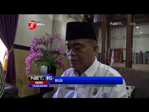 Youtube info haji bengkulu