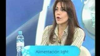 Alimentación Light