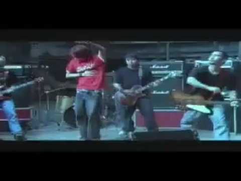 Slapshock - We Are One