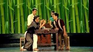 [HD 720p] - Hài Hoài Linh - Khó