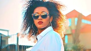Tsilat Gezmu - Yileyilgn | ይለይልኝ - New Ethiopian Music 2017 (Official Video)