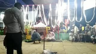 बाँकुड़ा गौ पाती डाली भैरु नाथ  (part-5)
