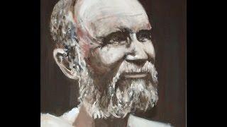 ARTURO PAOLI -  ''Preghiera dell'Abbandono'' - 12. 05.11
