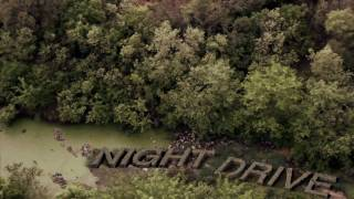 Night Drive Early Teaser Trailer
