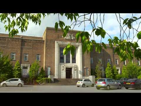 Download Lagu University of Birmingham and India.mp3
