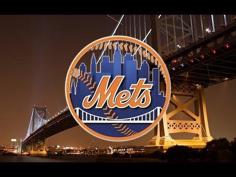 2013 New York Mets Highlights