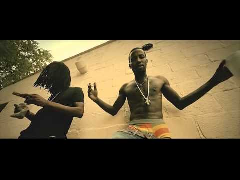 Yung Gwapa Ft. Young Scooter - Round Me [Unsigned Artist]