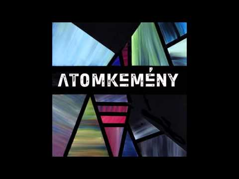 HONEYBEAST – Atomkemény