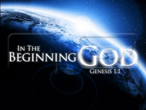 The Genesis Bible Audio Drama Amazing part 2 HQ