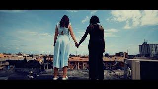 Suicide Negotiator ft. Bovi, Dorcas Fapson and Isabella Davinzo