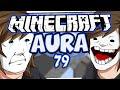 MINECRAFT: AURA ? #79 - DER UNGLÜCKLICHSTE MENSCH! ? Let's Play Minecraft: